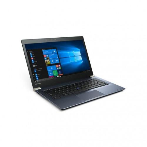 Portege X30-D-10J W10P/i5-7200/8/256SSD/13.3-143197