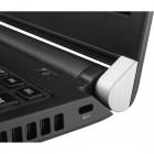 Portege A30-C-1D0 Windows 10 Pro/i5-6200/8/500/13.3-163652