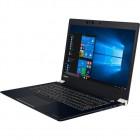 Tecra X40-D-10F W10 PRO i5-7200U/8/128SDD/14'-163663