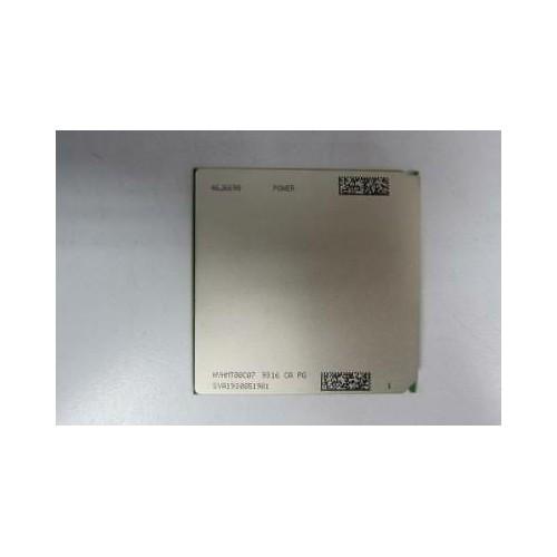 POWER5 Processor planar, 1.65GHz, 2-CORES