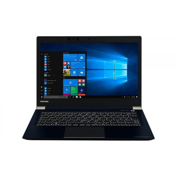 "Tecra X40-E-10J W10PRO i5-8250U/8GB/256SDD/IntUHD620/3-cell/14"" Full HD Touch-204468"