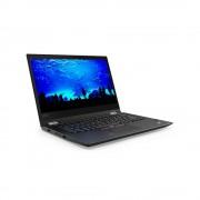 """ThinkPad X380 Yoga 20LH000PPB W10Pro i5-8250U/8GB/256GB/INT/13.3""""FHD Blk Touch/1YR CI -180297"""