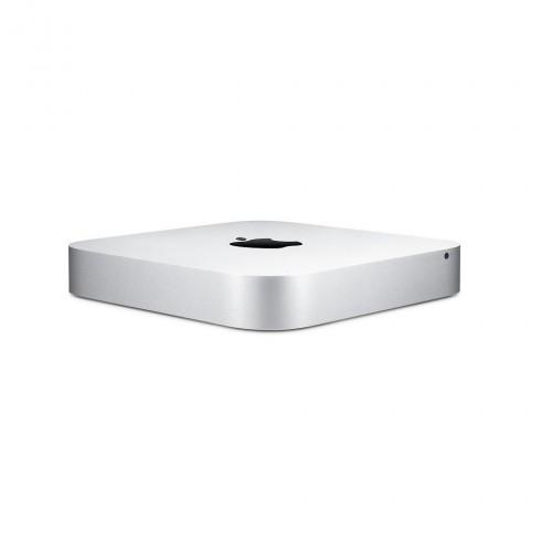 Mac mini, i5 2.6GHz/16GB/256GB SSD/Intel Iris Graphics MGEN2MP/A/R1/D2-169516