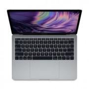 MacBook Pro 13, i5 2.3GHz/8GB/128GB SSD/Intel Iris Plus 640 - Space Grey-126545