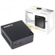 GB-BKi3HA-7100 Core i3-7100U DDR4 HDMI/mini DP/2USB3.1-102