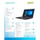 E5-575-33BM  REPACK W10 i3-7100/4GB/1T 180SSD/HD620/DVD-RW/15.6'FHD AntiGlare-208426