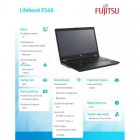 Laptop Lifebook E548 W10P/14,0 i7-8550U/8G/SSD512/ VFY:E5480M171FPL-200952