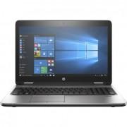 ProBook 650 G3 i7-7820HQ W10P 512/8G/DVR/15,6' Z2W60EA-98648