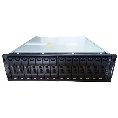 NETAPP Storage Shelf 2x PSU
