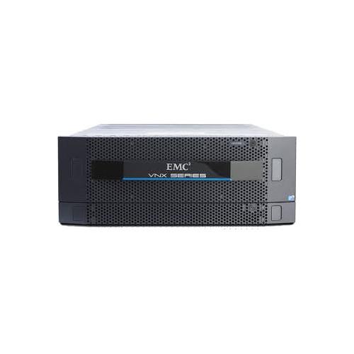 EMC Avamar S2400