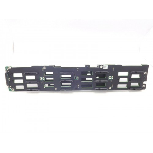 DELL BACKPLANE MD1200 MD3200