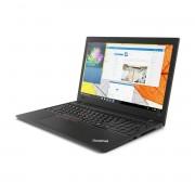 "ThinkPad L580 20LW000WPB W10Pro i5-8250U/8GB/256GB/INT/15.6"" FHD NT/1YR CI -159766"