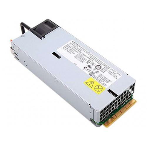 Zasilacz IBM High Efficiency, Moc 550W, 80PLUS Platinum dla System x