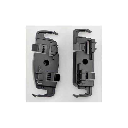 AP-220-MNT-W3 Low Prof Secure AP Mnt Kit