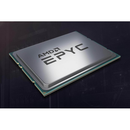 HPE AMD Epyc 7351 Kit, 2.40GHz / 16-CORES / CACHE 64MB