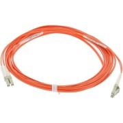 Kabel IBM Fiber Cable LC/LC 5m | 2005-5605