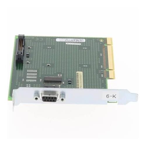 IBM SP Control W/S Adapter | 21P5041