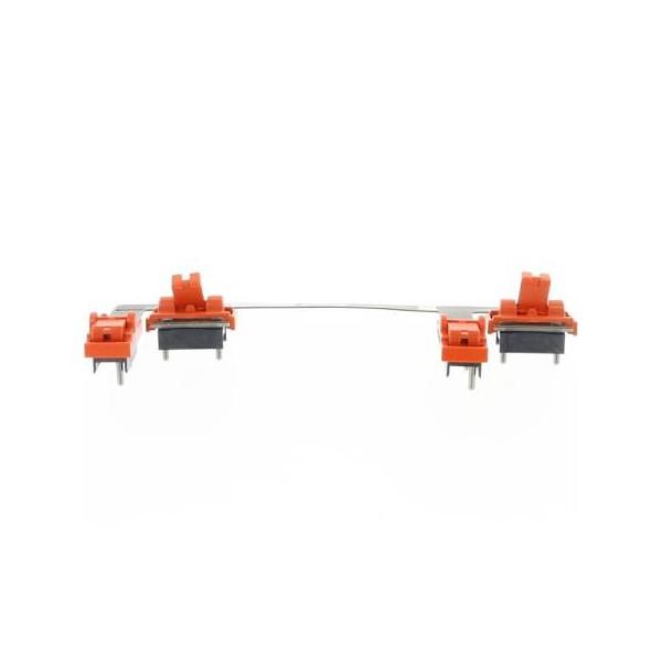 Kabel IBM CEC Cable FSP 2x/3x/4x Gen | 44V7532
