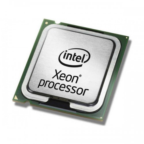 Xeon E5620, 2,4GHz / 4-cores / Cache 12MB | 69Y0927
