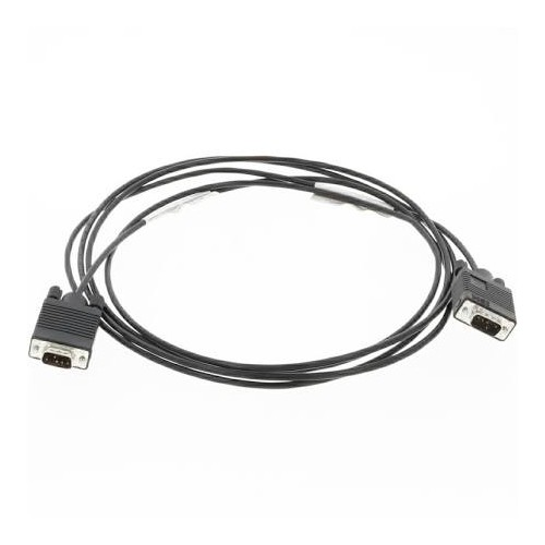 Kabel IBM SPCN Power Connection 3m | 9406-6006