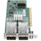 IBM PCIe3 Adapter | EJ07