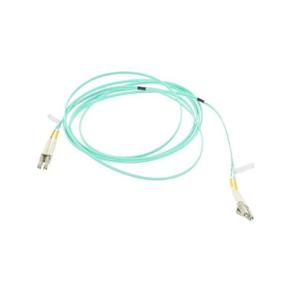 Kabel IBM Fiber Cable LC/LC 2m | LC-LC-2METER