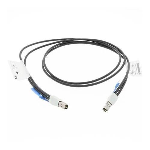 Kabel IBM SAS Cable miniSAS HD 1.5m | 2078-ACTB