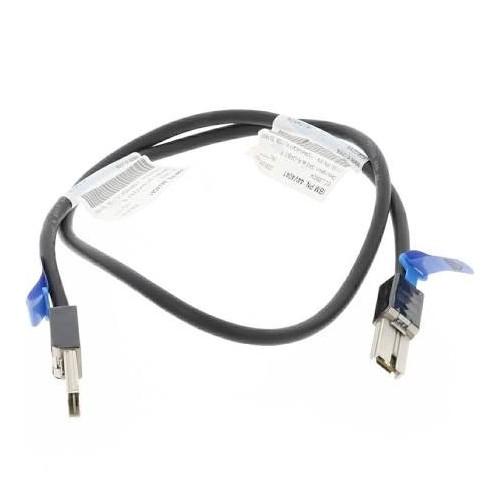 Kabel IBM SAS Cable miniSAS 1m | 3679