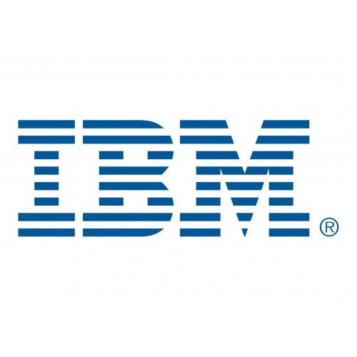 IBM B16 FABRIC WATCH   2005-7550