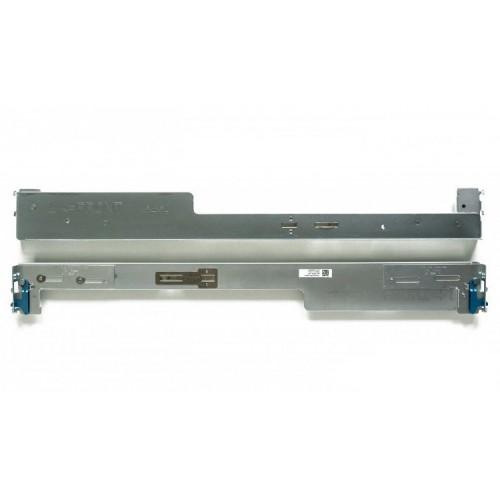 Szyny do DELL PowerVault MD1120   6J2F2