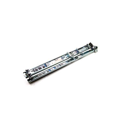 Szyny do DELL PowerEdge R610 | G483G