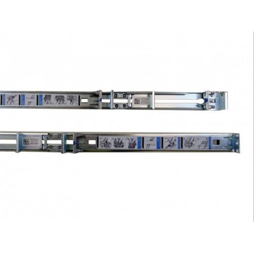 Szyny do DELL PowerEdge R610 | K291G