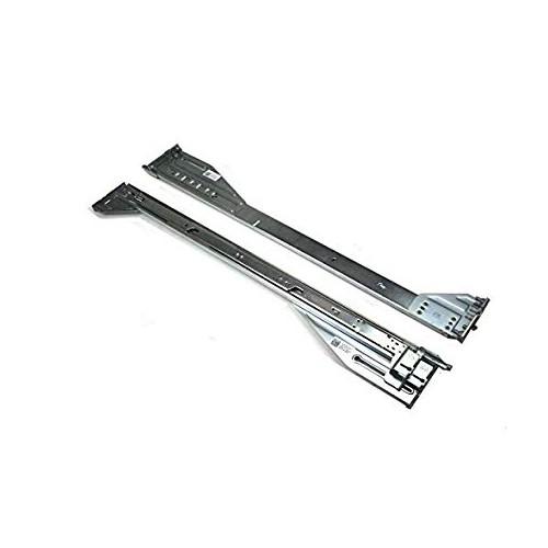 Szyny do DELL PowerEdge R710, R715 | P187C