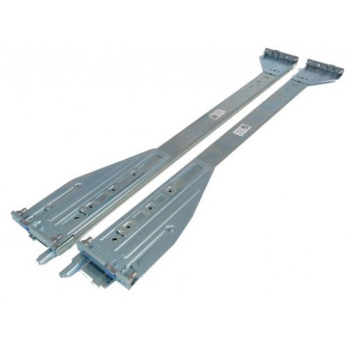 Szyny do DELL PowerEdge R710, R716 | P188C