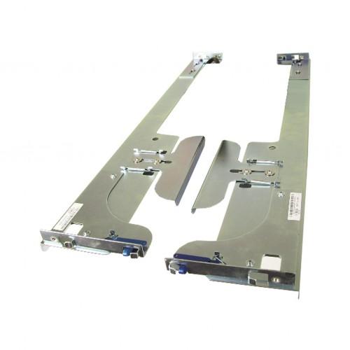 Szyny do DELL PowerVault MD1000, MD3000 | U9426