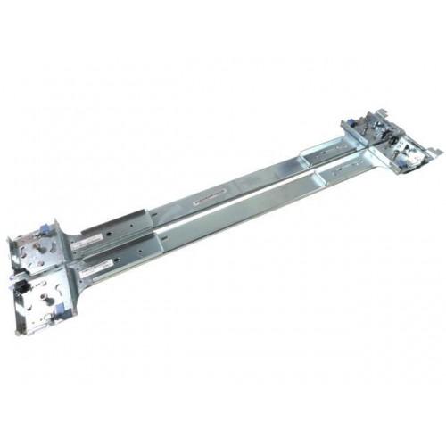 Szyny do DELL PowerEdge 2950 2970 | UN443