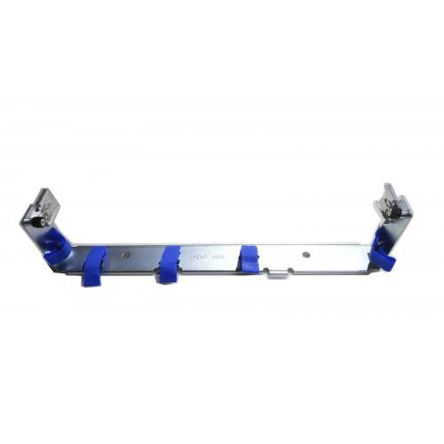 Szyny do DELL PowerEdge R900 R905 6850 6950 | UW547