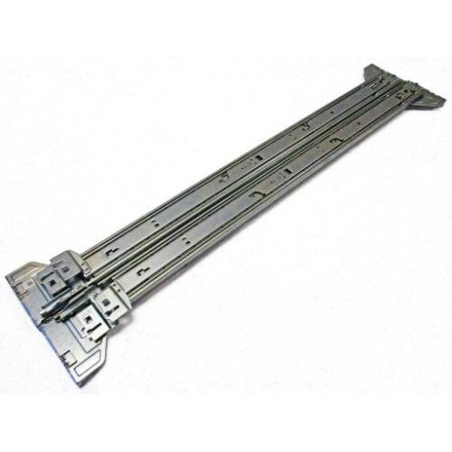 Szyny do DELL PowerEdge R715 R810 R910 | W647K