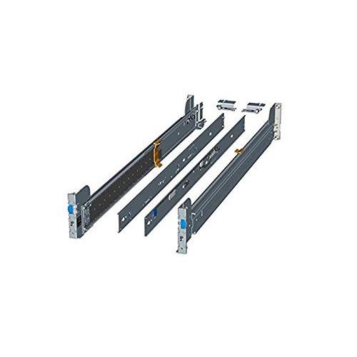 Szyny do DELL PowerEdge R520 R720 R720XD R730 R730XD R820 | XV104
