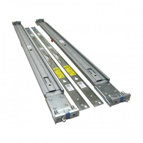 Szyny do DELL PowerEdge R310 R410 R415 | Y160M