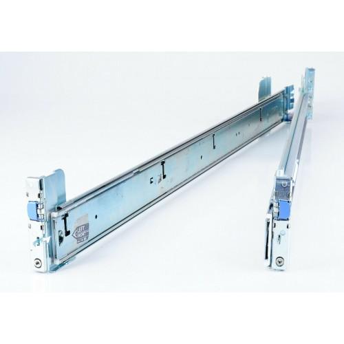 Szyny do DELL PowerEdge R510 R515 R720 R720XD | Y8P81