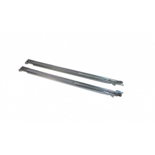 Szyny do DELL PowerEdge R210 R310 R410 | YT0VD