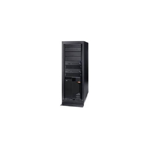IBM ISERIES 2M Rack | 0553