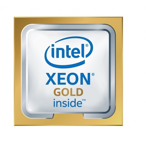 Xeon-Gold 5120, 2,2GHz / 14-cores / Cache 19,25MB | 826856-L21
