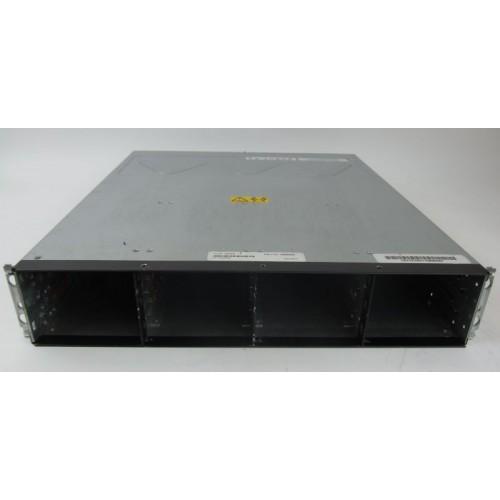 IBM SYSTEM STORAGE EXP3000 | 172701X