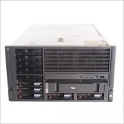 Serwer HP ML570 G4 ( x7041 3.0GHZ DUAL CPU, 4GB RAM) | 403684-XX1