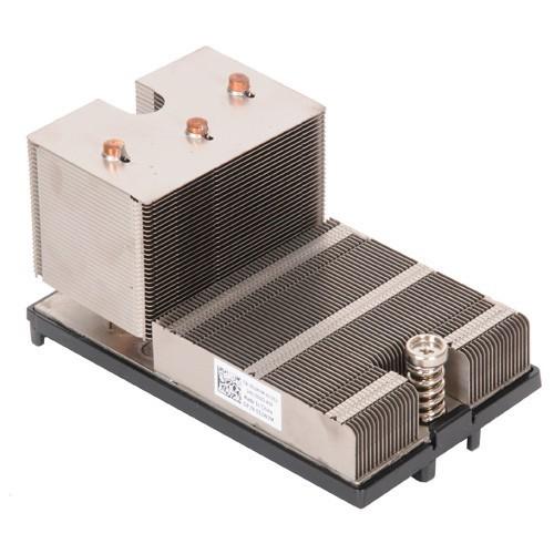 Radiator DELL do R6720, R720XD, DR4100 | 374-14472