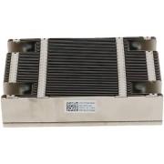 Radiator DELL do R730, R730XD | 374-BBHR