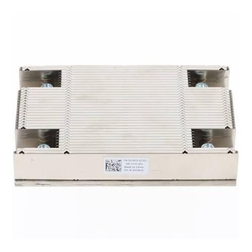 Radiator DELL do R630 120W | 412-AAEE