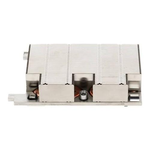 Radiator DELL do R440, R540 CPU1 | 412-AAJT